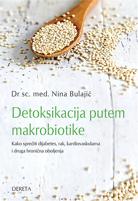 Detoksikacija putem makrobiotike